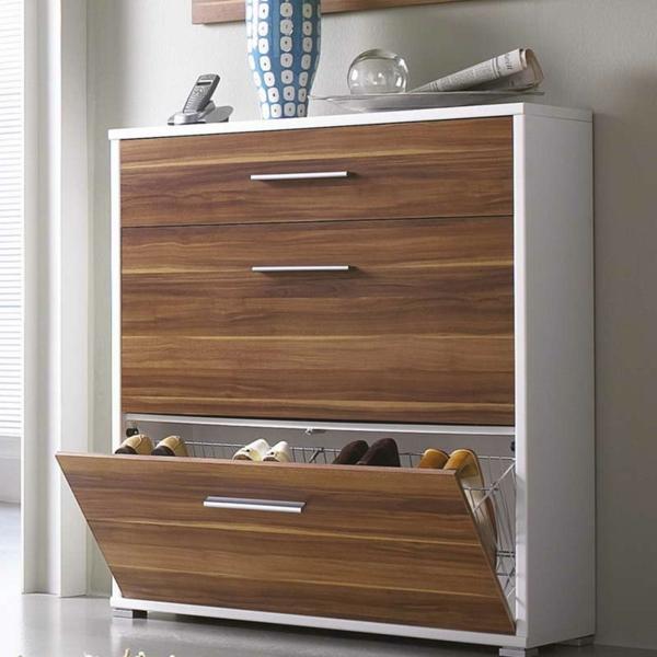 original-armoire-en-bois-et-blanc