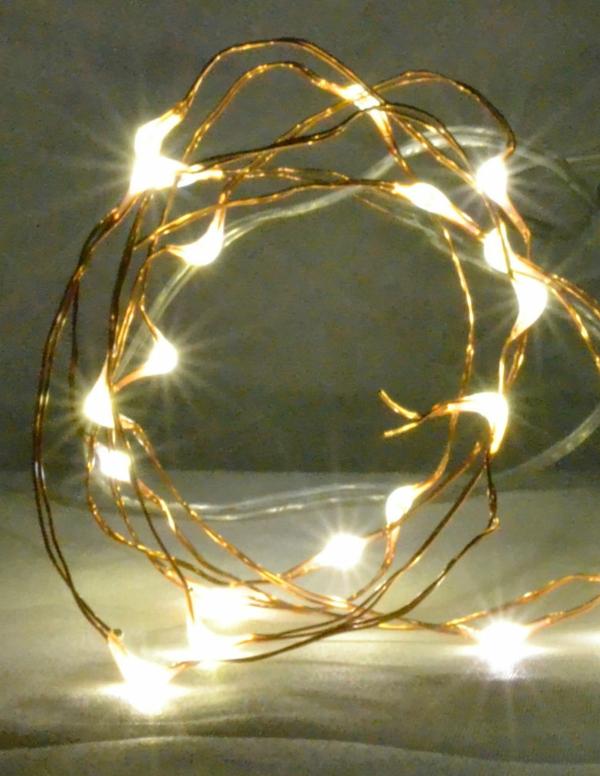 guirlande-lumineuse-d' extérieur-décoration-splendide