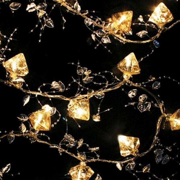 guirlande-lumineuse-d' extérieur-guirlande-magnifique-et-douce