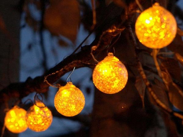guirlande-lumineuse-d' extérieur-guirlandes-solaires