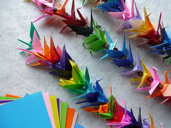 guirlande-origami-figures-en-papier