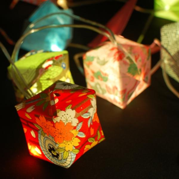 guirlande-origami-cunes-lumineux