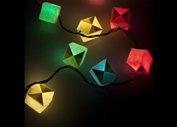 guirlande-origami-décoration-magnifique