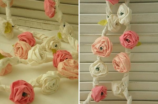 guirlande-origami-fleurs-en-papier