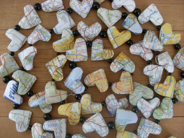 guirlande-origami-guirlande-en-papier