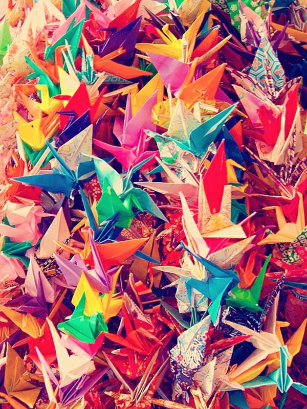 guirlande-origami-guirlandes-colorées