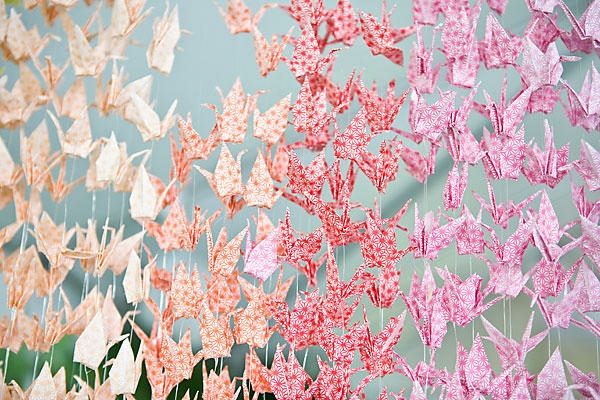 guirlande-origami-guirlandes-douces
