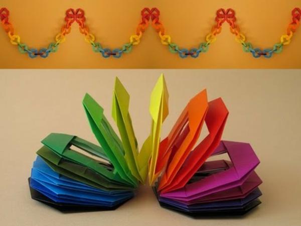 guirlande-origami-multicolore