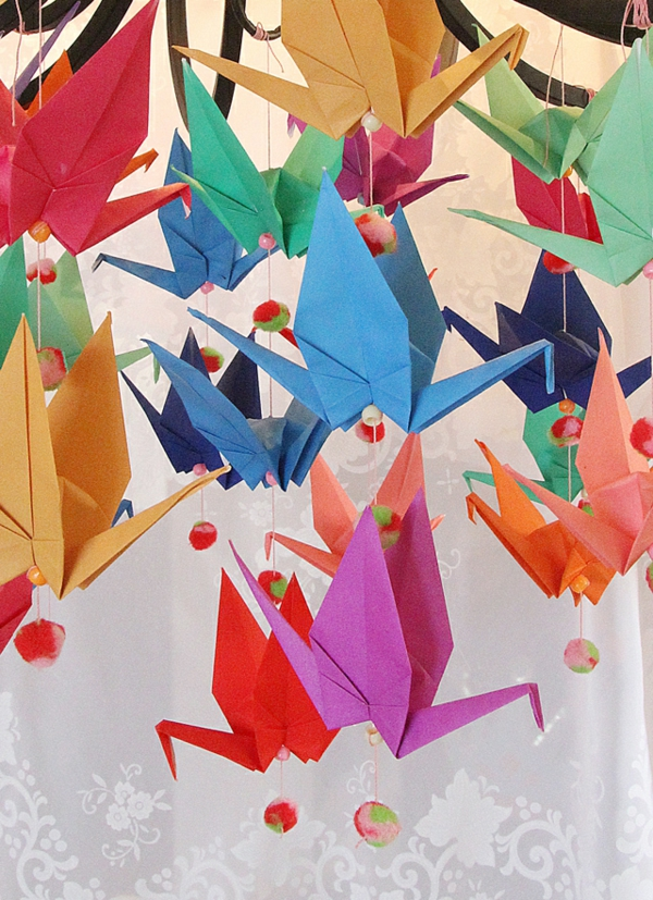 guirlande-origami-oiseaux-en-papier