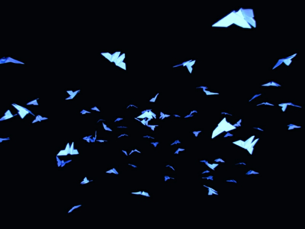 guirlande-origami-papillons