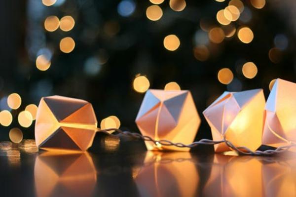 guirlande-origami-une-guirlande-lumineuse