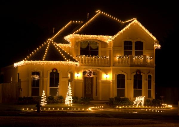holiday-christmas-decor-with-led-lighting-inspirations-resized