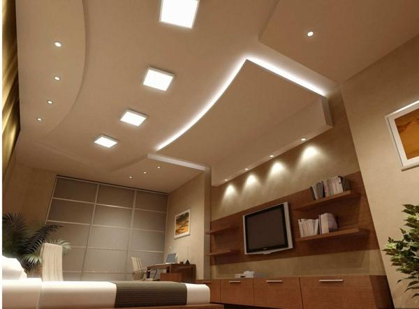 idée-original-pour-la-maison-et-la-lumière