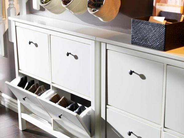 vintage design de meuble