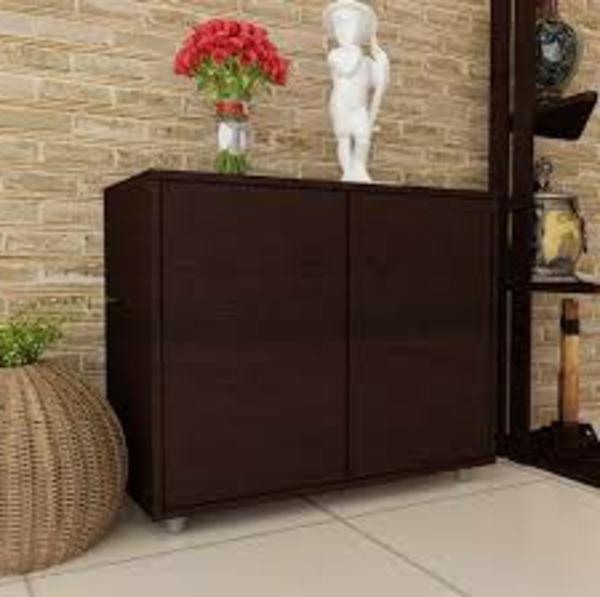 meubles-originales