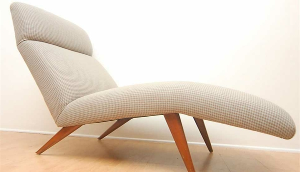 indoor-chaise-lounge-design