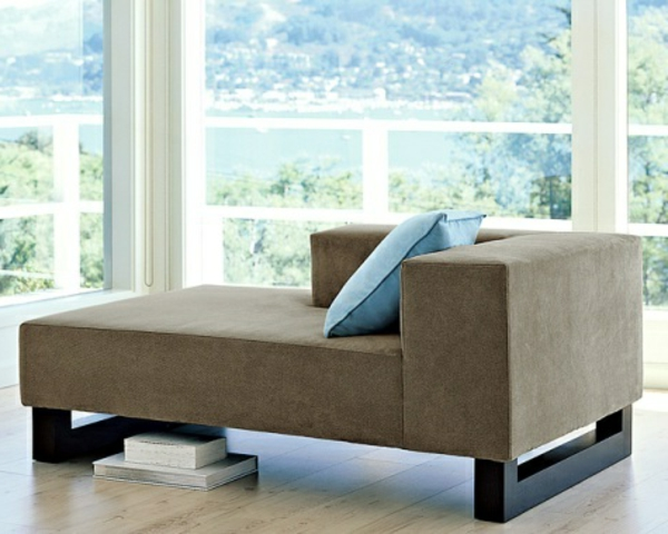 indoor-chaise-lounge