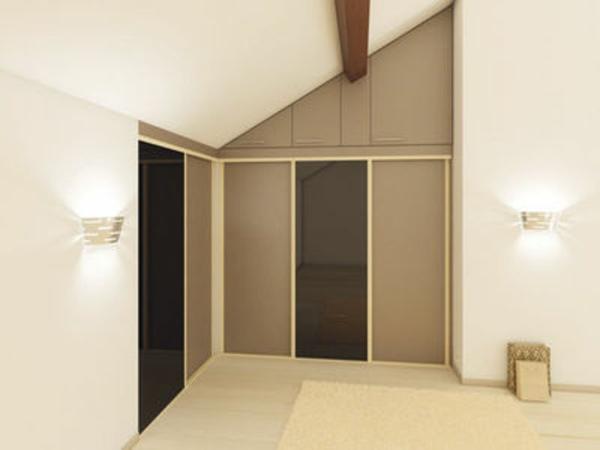 ivoire-design-pour-l'porte-du-placard-coulissante