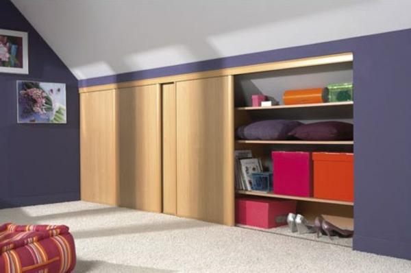 jolie-armoire-coulissante