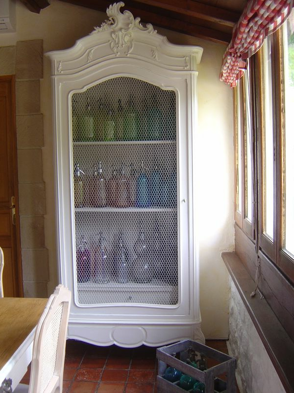 jolie-armoire-en-blanc