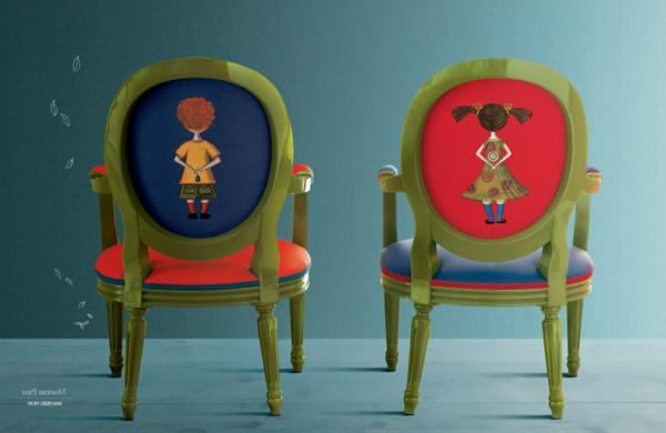 jolie-chaise-en-couleur