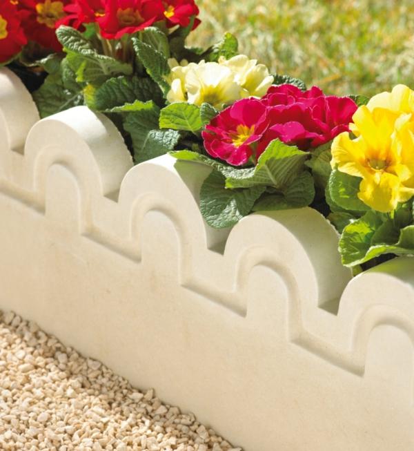 jolie-décoration-de-jardin
