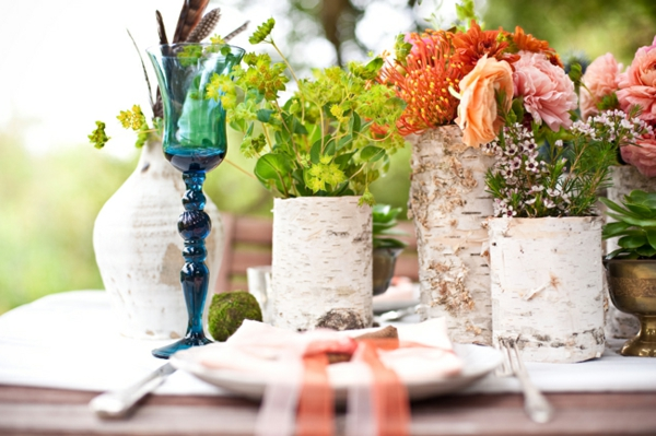 jolie-decoration-floral-de-mariage