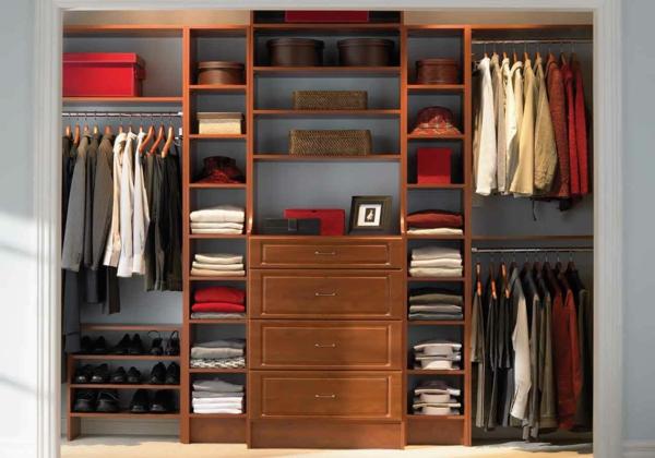 jolie-design-pour-armoire