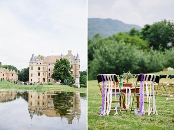jolie-mariage-dans-un-chateau