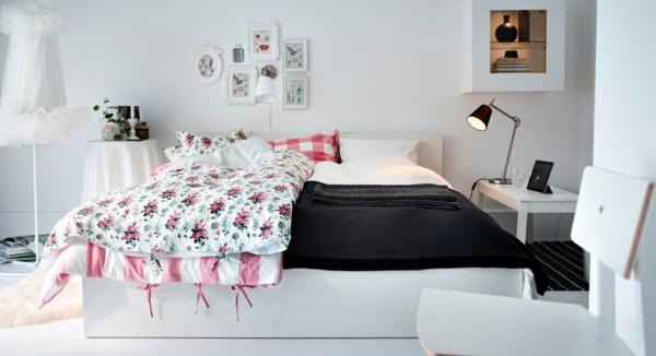 ikea simulation chambre cool chambre garcon ikea meubles ikea de chambre d with ikea simulation. Black Bedroom Furniture Sets. Home Design Ideas