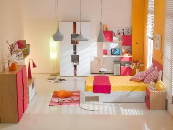 La lampe de bureau ikea est le bijou de votre bureau - Chambre ikea enfant ...