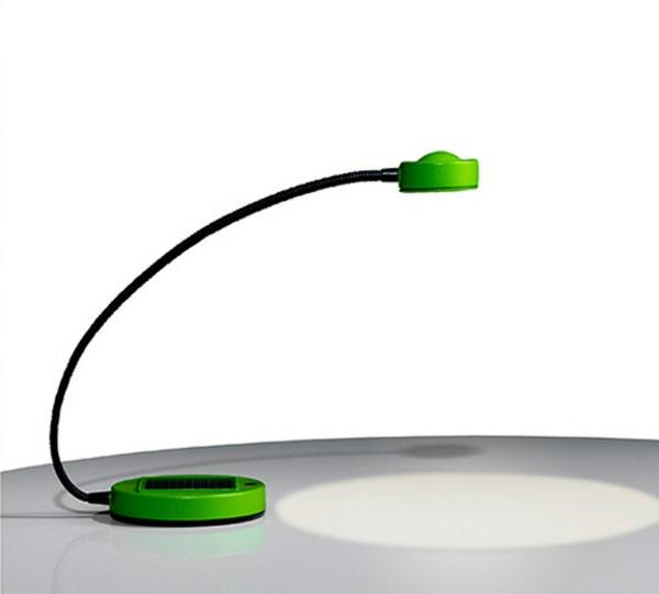 lampe-de-bureau-ikea-deign-vert
