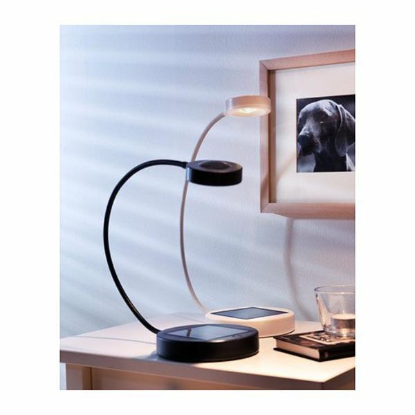 lampe-de-bureau-ikea-deux-lampes-élégantes-resized