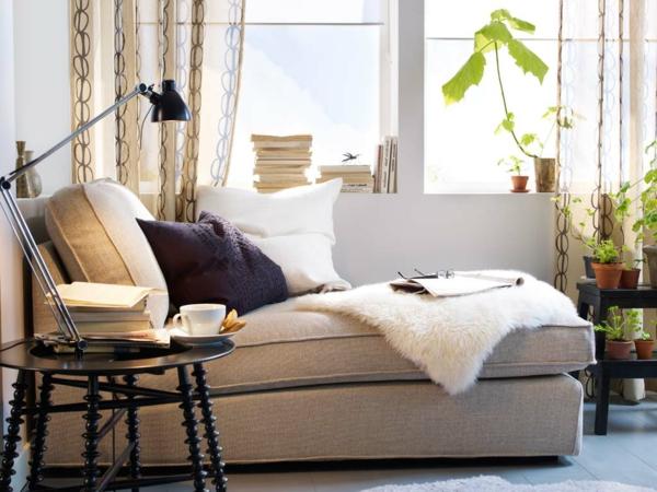 la lampe de bureau ikea est le bijou de votre bureau. Black Bedroom Furniture Sets. Home Design Ideas