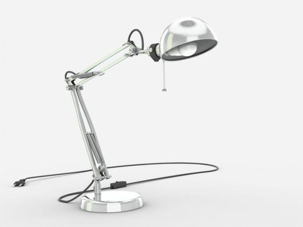 lampe-de-bureau-ikea-lampe-argentée-resized