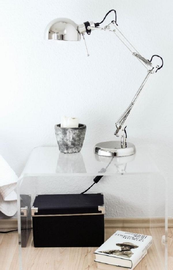 lampe-de-bureau-ikea-lampe-de-travail-gracieuse-resized
