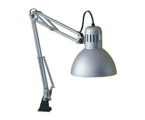ikea lampe bureau ranarp lampe de bureau ikea la lampe de bureau ikea est le bijou de votre. Black Bedroom Furniture Sets. Home Design Ideas