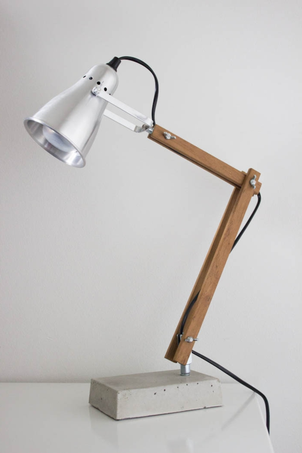 Lampe En Design Industriel Images