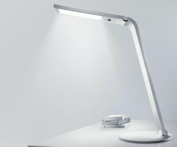 lampe-de-bureau-ikea-lampe-led-épargnant-de-l'énergie