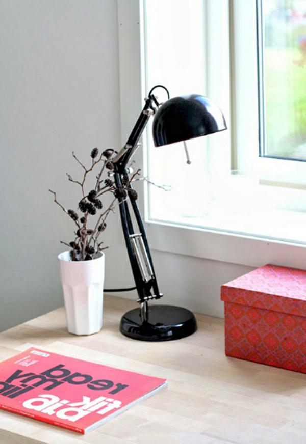 lampe-de-bureau-ikea-lampe-noire