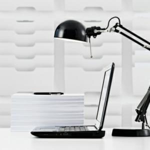La lampe de bureau ikea est le bijou de votre bureau