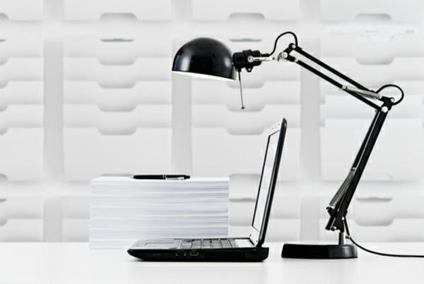 lampe-de-bureau-ikea-lampe-originale