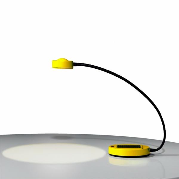 Lampe De Bureau Style New York Lampe Berger Lampe Berger