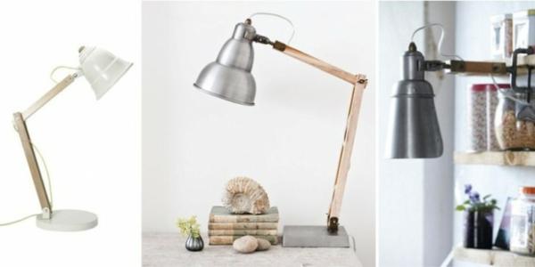 lampe-de-bureau-ikea-loft-lampes