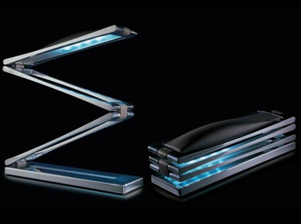 lampe-de-bureau-ikea-nemo-chain-lampe