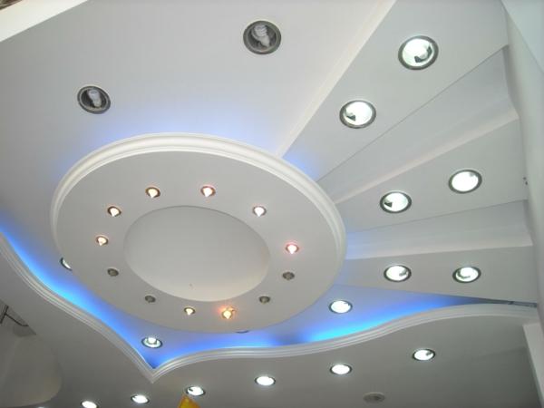 lampe-petits-design