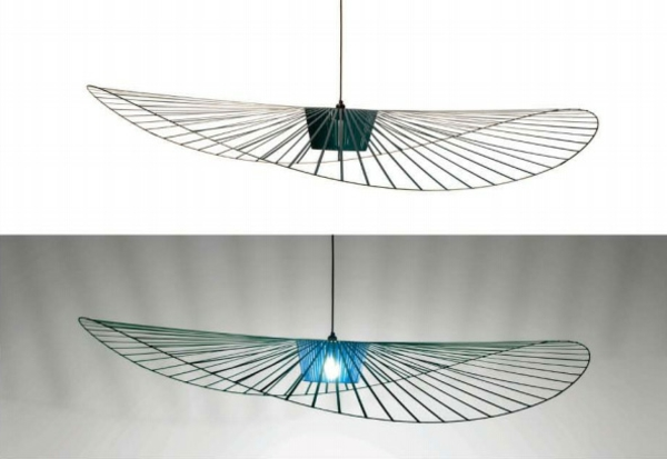 suspension-vertigo-lampe-pendante