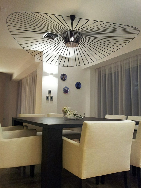 vertigo luminaire diy suspension vertigo diy vertigo lamp. Black Bedroom Furniture Sets. Home Design Ideas