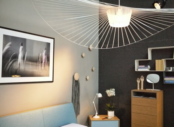 suspension-vertigo-chambre-moderne