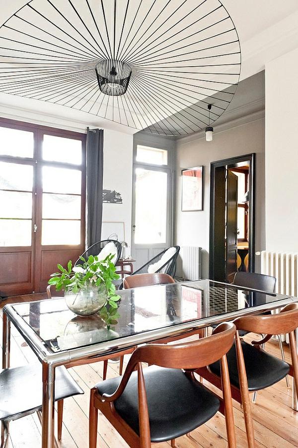 suspension-vertigo-salle-de-déjeuner